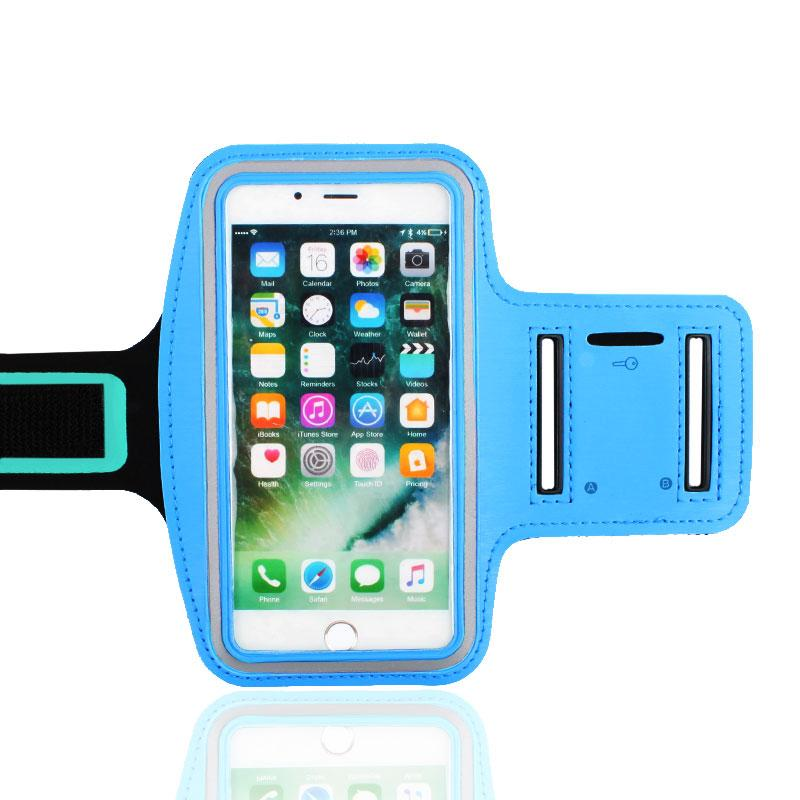 Download (800x1345); Sport Running Gym Armband Arm Band Case Cover Holder For Mobile