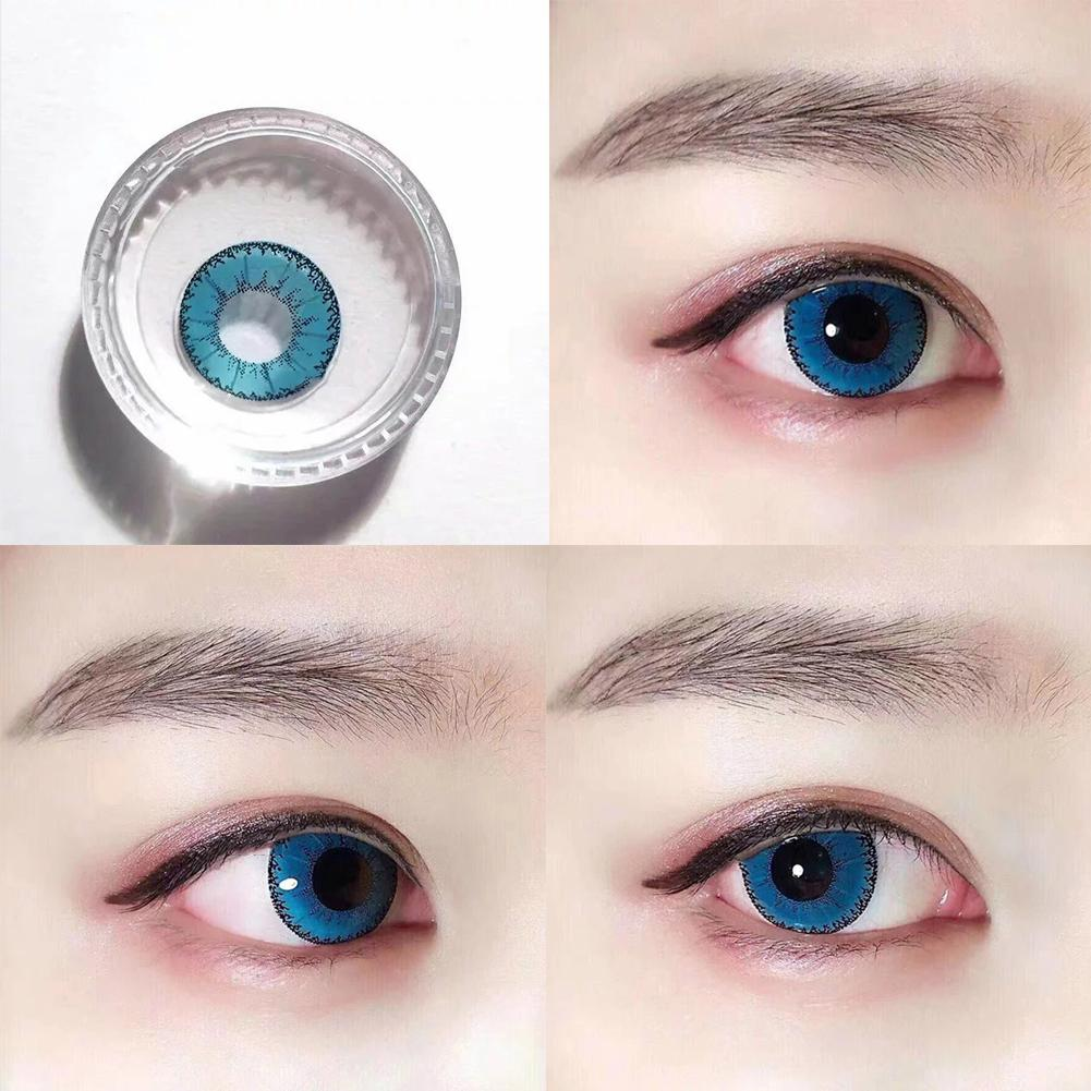critical lens with power comes great A critical lens essay is a type of literary analysis paper in this case, you start with a quotation, which you view through a critical lens this viewing involves restating the quotation in your own words, thus interpreting it.