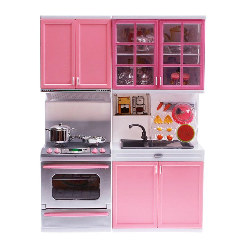 buyincoins kids kitchen toy set lazada malaysia