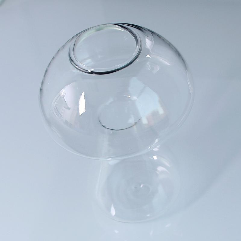BUYINCOINS Mushroom Glass Plant Flower Vase Hydroponic  : 69716 1 03 from www.lazada.com.my size 800 x 800 jpeg 26kB