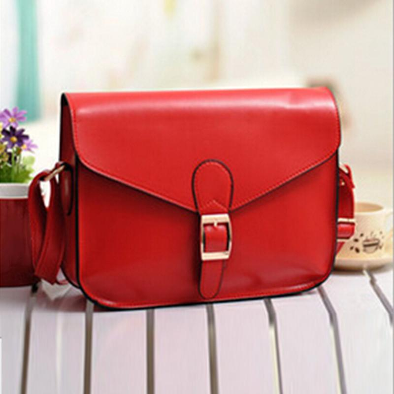 Mature Jelly Women Wedding Party Clutches Shoulder Envelope Bag Candy Color HY