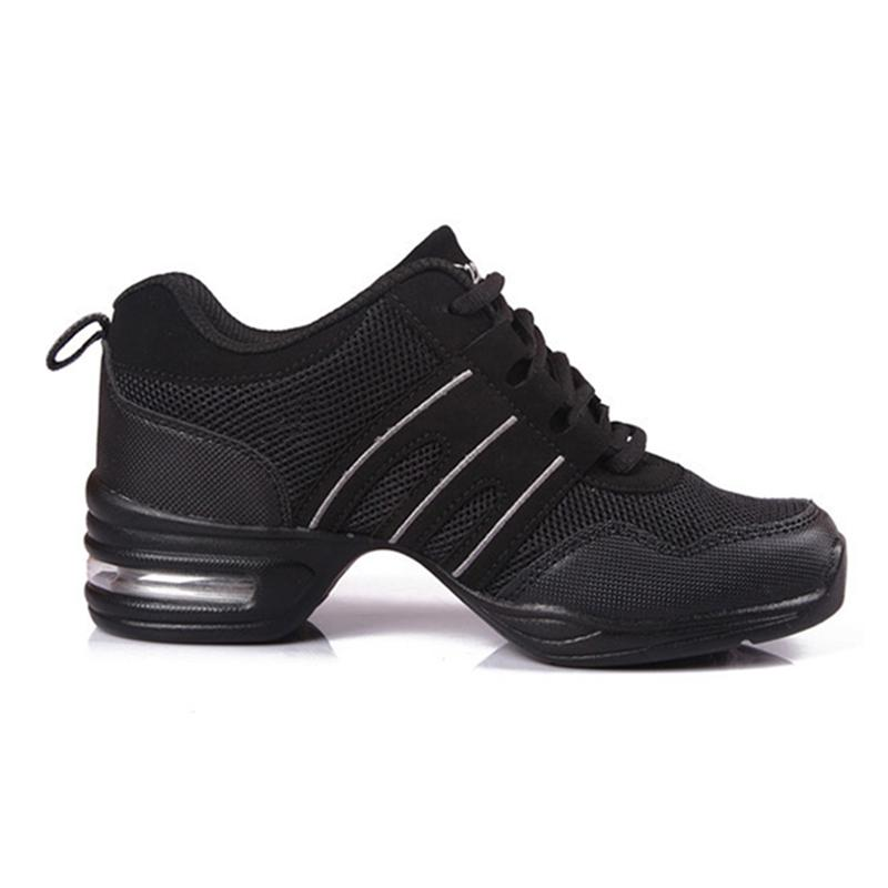 Light In The Box Uk Dance Shoes