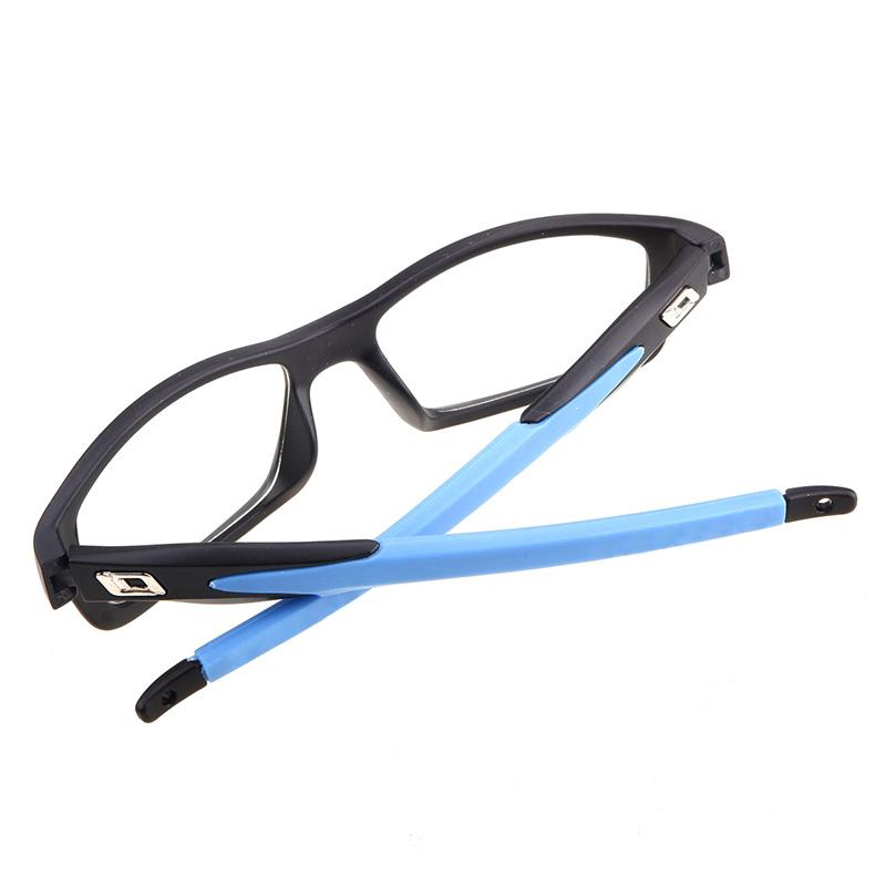 Eyeglasses Frame Lazada : BUYINCOINS Men Women Eyeglasses Sports Eyewear Plain ...