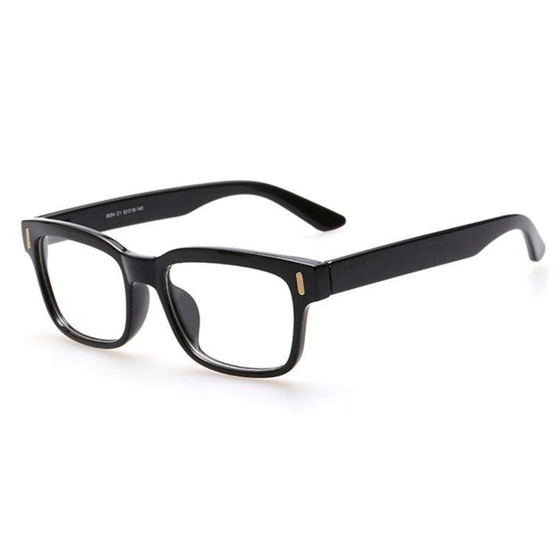The most popular choice of all safety eyewear frame colors, black safety glasses are always sure to look good. Find the style you want at a great low price.