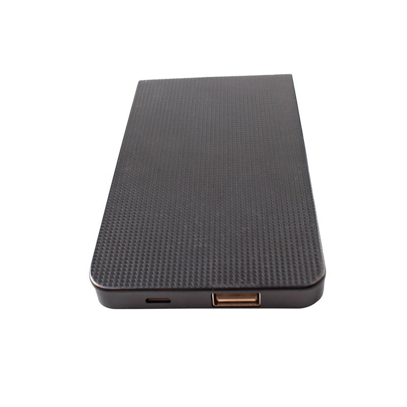 Fashion 30000mAh Portable External Battery Charger Power Bank for Cell Phone