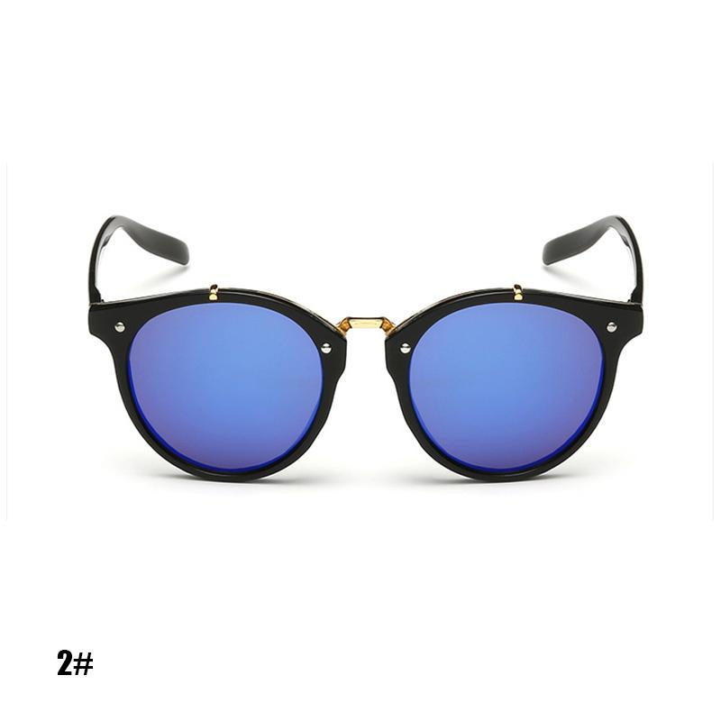 mens glasses fashion  fashion womens retro