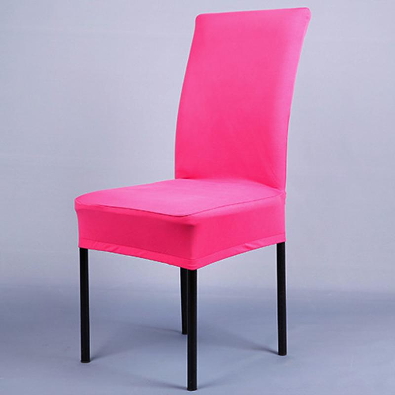 2016 chair covers spandex strech dining room chair